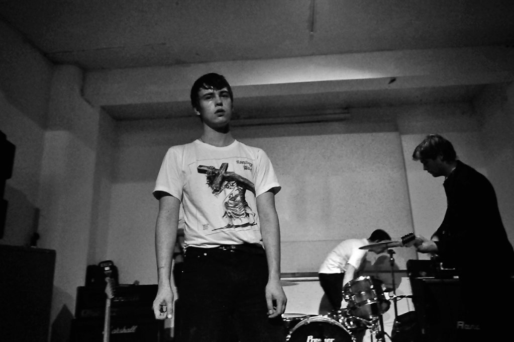 IceAge-at-WCS-by-Robin-Clewley-Photography-BW.jpg