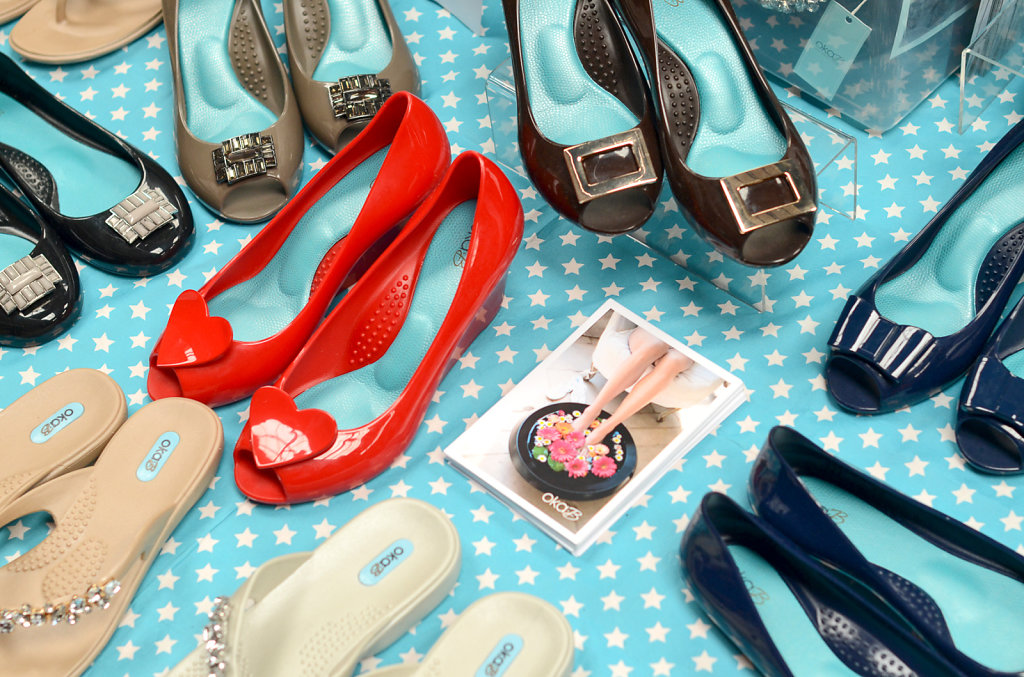 DSC-0448-Oka-B-Shoes.jpg